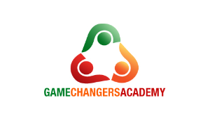 game changers academy
